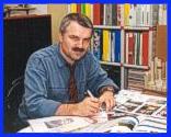 Ing.arch. Václav Zima, CSc.